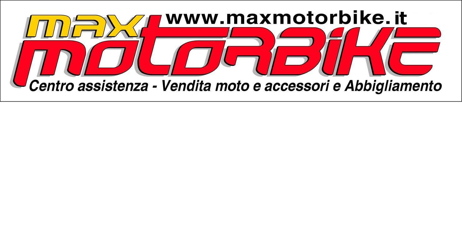Max Motor Bike di cavalli massimo