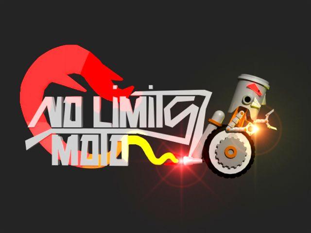 NO LIMITS MOTO S.n.c.