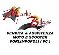 Martin Bikers Service