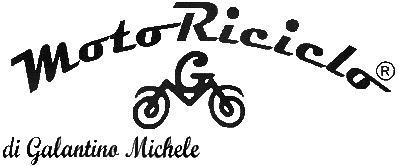 MotoRiciclo