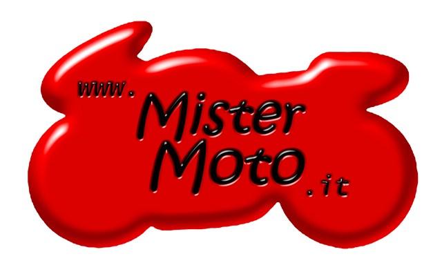Mister Moto