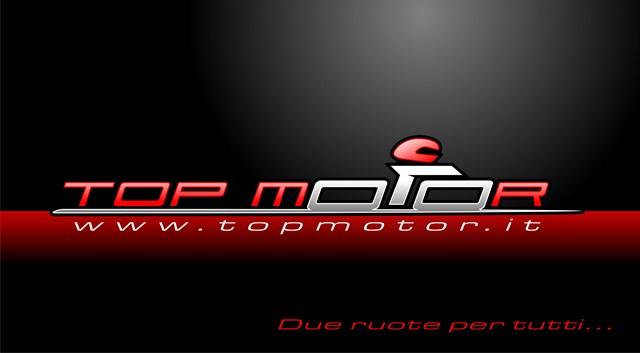 topmotor