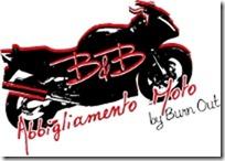 B&B ABBIGLIAMENTO MOTO di Benaglia Francesco